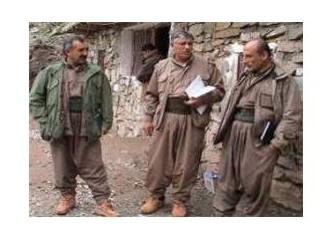Türkiye PKK'nın bitmesini ister mi?