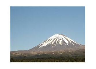 Yeni Zelanda depremi tetikler mi?