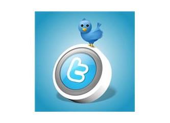 Twitter kullanıcıları teşhirci mi?