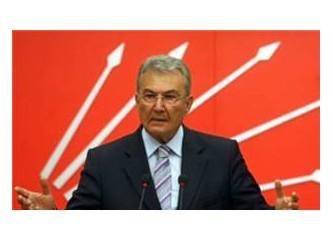 Baykal, AKP ile mi, Saadet Partisi'yle mi koalisyon kurar?