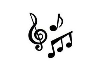 Korsan müzik derken!