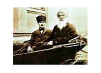 Türk'ün evi Türk'ün kuralları