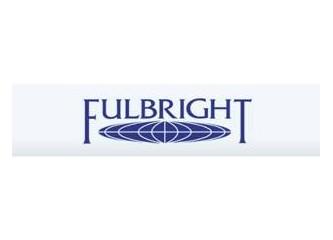 Fulbright Yüksek Lisans, Doktora ve Doktora Tezi Araştırma Burslarına başvurmayı unutmayın.
