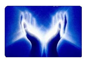 Dua ile bela istemek