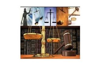 İzmir Büyükşehir Belediyesi'ne açtığım davayla ilgili önemli gelişme