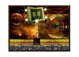 Ramazan ayının özellikleri ve değerli kılınması