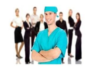 Zorunlu Genel Sağlık Sigortası uygulaması başlıyor