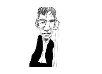 Orhan Pamuk, bilmeden konuşmak ve düşünce özgürlüğü