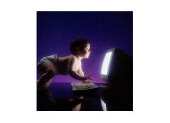 Çocukların Bilgisayar Bağımlılığından Kurtulmaları İçin Yapılabilecekler