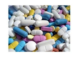 Psikiyatrik ilaçlar hakkındaki yanlış inanışlar