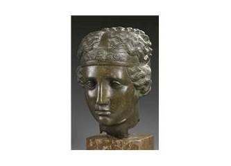 Hellen tarihinin klasik çağı (M.Ö.V.yüzyıl)