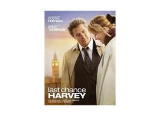 Aşka Son Şans (Last Chance Harvey)
