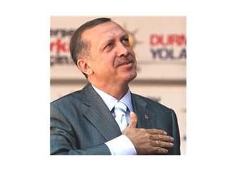 Helal Olsun,Sayın Başbakanım!