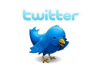 Twitter nedir? Ne işe yarar? Nasıl kullanılır?