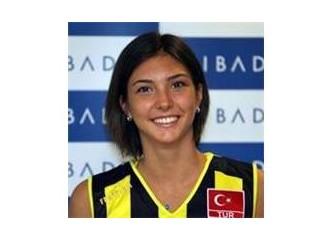 Fenerbahçe Acıbadem, söke söke şampiyonluğa