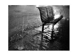 Yağmuristan