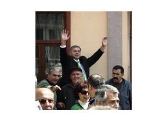 Balıkesir'in 'Milletvekili Aday Adayları'