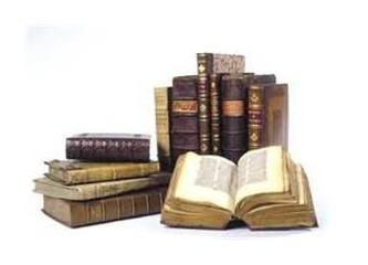 Tüm zamanların en çok okunan kitapları