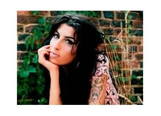 Hangi servet ve hayran kitlesi Amy Winehouse'un ölümünü durdurabilirdi?