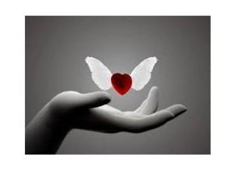 Aşka İnanmak