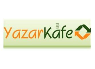YazarKafe
