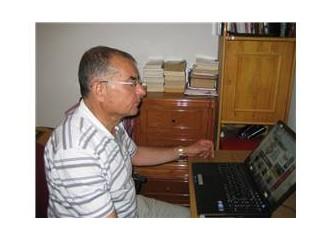 Bilgisayar ve Nasreddin Hoca'nın koyunları