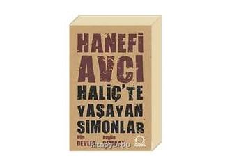 AKP, Gülen Cemaatini tasfiye mi edecek?…