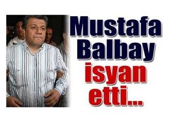 Silivri'deki Malta Sürgünleri ve Başbakan R.Tayyip Erdoğan'ın terbiye ölçütü