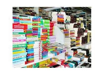 Kesinlikle okunması gereken kitaplar ve izlenmesi gereken filmler