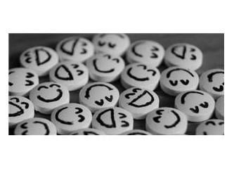 Hasrete Mola Zamanı…