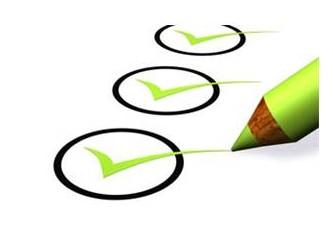 Seviye Belirleme Sınavı (SBS 6) 6. sınıf soruları, cevapları ve değerlendirme