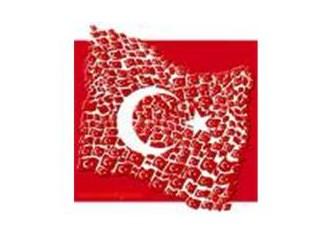 Doğu Anadolu'da Cumhuriyet Bayramı