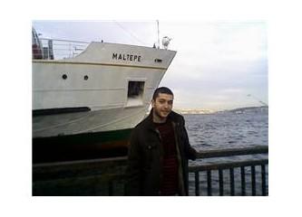 Bekle bizi İstanbul (3)