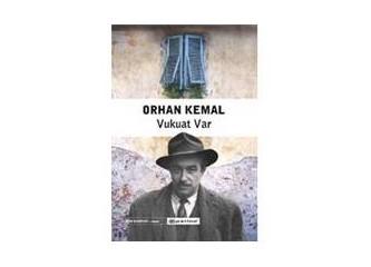 Hanımın Çiftliği - Orhan Kemal