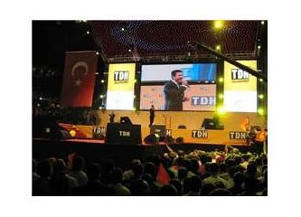 CHP'nin başına Mustafa Sarıgül (mü) geliyor