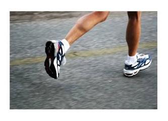 Bir maraton daha sona erdi. SBS yerleştirme sonuçları açıklandı.