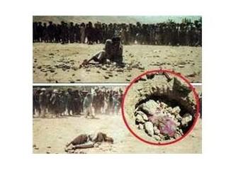 Somali ; İnsanlık dramı