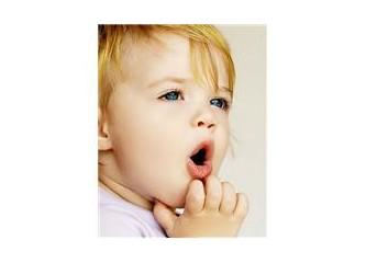 Bebekler daha anne karnındayken farklı dilleri ayırt edebiliyorlar