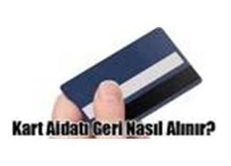 Kredi kartı Aidatı Ödememenin Püf Noktaları