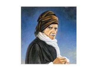 Bediüzzaman Hz. Mehdi'nin 1980 yılında geleceğini açıklamadı mı?
