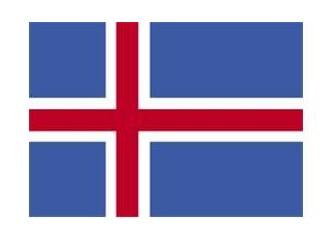 İzlanda ve biz..