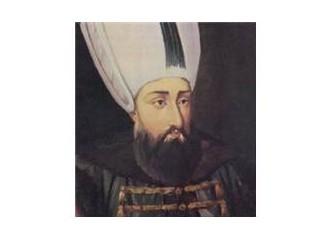 Osmanlı'nın kaçırdığı fırsat