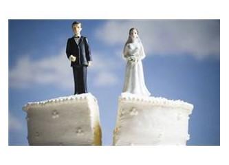 Evlilikte ne istediğini bilmek, evlenmenin yarısıdır