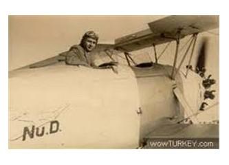 Türk Havacılığı