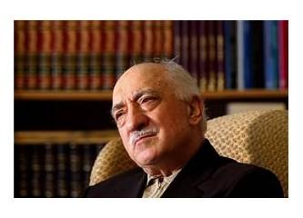 Fethullah Gülen Hocaefendi mehdiyet ile ilgili Sızıntı Dergisi'nde neler söylemişti?