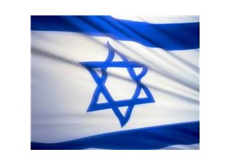 Kryon Neden İsrail'le Yakından İlgileniyor?