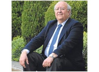 """Prof. Ersin Kalaycıoğlu'nun """"saha çalışmaları"""" hayatın ve tarihin gerçekleriyle bağdaşmıyor! (2)"""