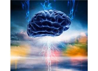 Beyniniz bir sıvı içinde yüzüyor, peki neden?