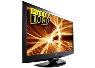 HD uydu alıcıları ve televizyonlar hakkında yanıltıcı görüşlere dikkat
