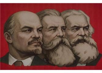 Lenin'in kasıtlı kıtlık politikası ve komünizmin insanlara getirdiği belalar